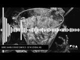 Gabriel Ananda &amp Reinier Zonneveld - Got Me (Original Mix)
