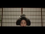 The Handmaiden (Agassi  Mademoiselle) official trailer