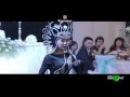 Ханыша - Эксклюзивный Танец Королевской Кобры / Ханыша Бий Тобу - Жылан Бии