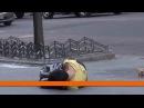 МИР ПЛАКАЛ самое трогательное видео до слез najbardziej poruszające film 2017