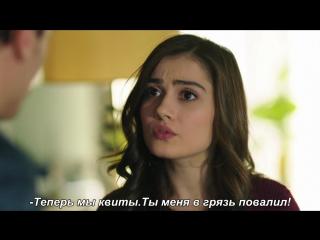 Счастливые обнимашки.. | СевКор 15 серия (русс.субт)
