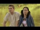 Raiskje.Yblochkj.02.serij.iz.12.2008.XviD.DVDRip.W.A.S.P