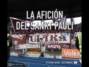 Sankt Pauli. El equipo punk del fútbol (2017)