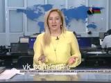 Карабах.Разница между азербайджанскими и армянским окопами.| АЗЕРБАЙДЖАН , AZERBAIJAN , AZERBAYCAN , БАКУ, BAKU , BAKI , 2016 HD