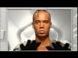 2 Unlimited - Do What s Good For Me 1995
