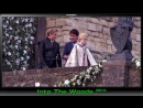 Into the Woods (2014) Making of  Behind the Scenes (Part2_2)