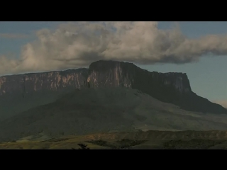 Вода. Великая тайна воды (документальный фильм, РОССИЯ, 2006)