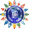 Відділ міжнародних зв'язків СумДУ
