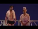 Rossini Opera Festival 2016 - Gioachino Rossini: Il viaggio a Reims (Pesaro, 12.08.2016)