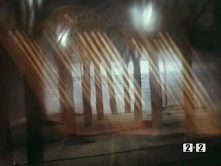 Доктор Бартек и смерть (ч.1) (1989)