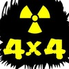 Zona 4х4 off-road