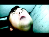 77 NAPALM DEATH - Analysis Paralysis (OFFICIAL VIDEO)