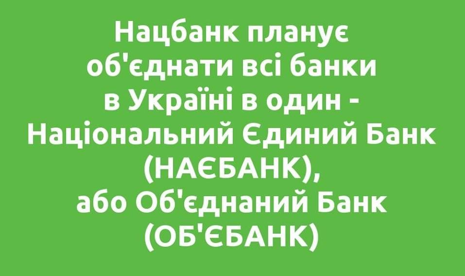 https://pp.vk.me/c626825/v626825321/26ef2/ecR23p_nn7c.jpg
