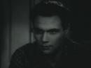 В добрый час!/ (1956) Фрагмент