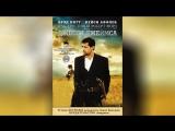Как трусливый Роберт Форд убил Джесси Джеймса (2007) The Assassination of Jesse James by the Coward Robert Ford