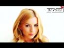 DVj BAZUKA - Make Some Sex HD video