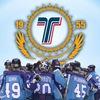 ХК Торпедо Усть-Каменогорск  HC Torpedo official