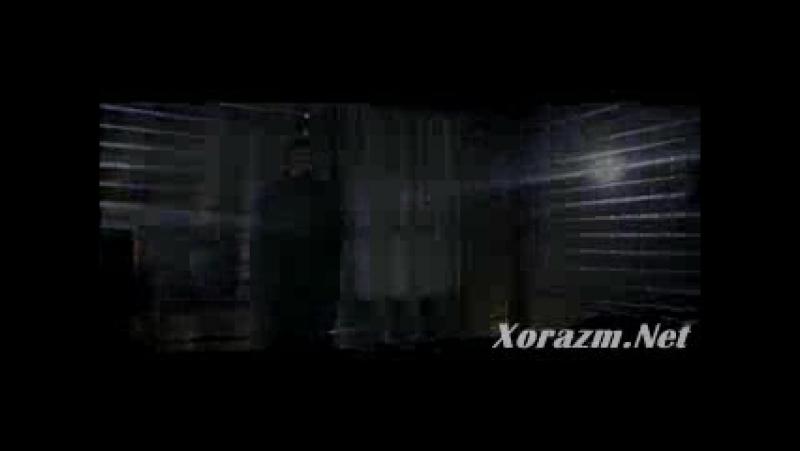 Shohrux_mirzo_Yurak_yonar_m