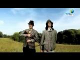 3OH!3 feat. Katy Perry — Starstrukk (Первый городской. Киров) Музыка на Первом городском
