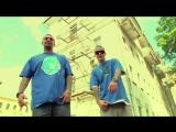 Баста и Гуф - Лето правильного рэпа(приглашение )