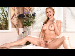 Double timing wife 2 sarah vandella