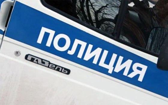 Под Таганрогом неклиновские полицейские по горячим следам задержали вора