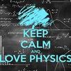 Отделение экспериментальной физики, ТПУ