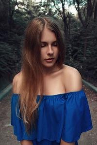 Chus Irina