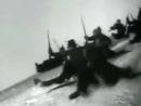Волочаевские дни 1937)