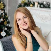Дарья Науменко