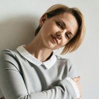Фотограф Веселовская Александра