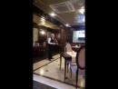 для гостей Banquet Hall 54 играет Маэстро Максимилиан Сергеевич Голошубин💐