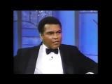 Muhammad Ali tribute (rare videos) #RIPAli