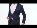 Как танцуют мужчины (6 sec)