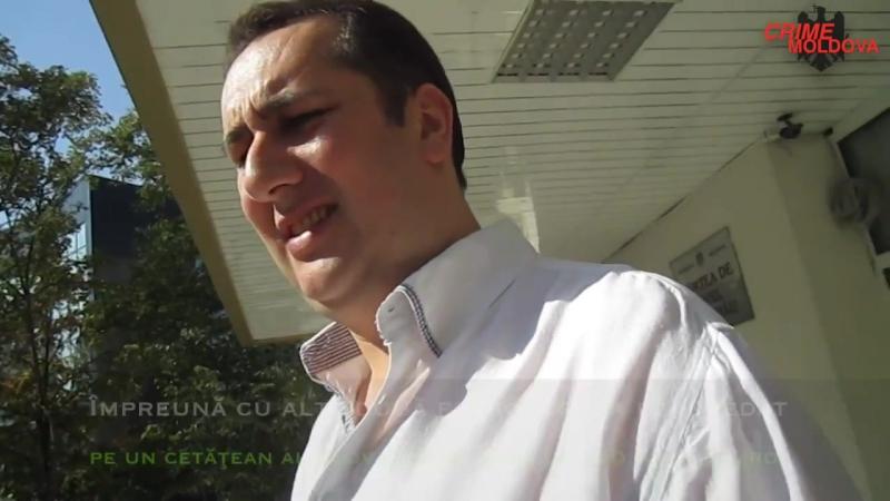Preşedintele Federaţiei Naţionale de Baschet, Octavian Vucol, rămâne în arest la domiciliu (1)