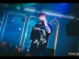 Живой концерт - #ПАТИМЕЙКЕР ( Артист #Пика ) в Trianon club ( Официальный видео отчет )