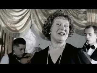 Песня Всё что было из сериала Ликвидация в исполнении Натальи Рожковой