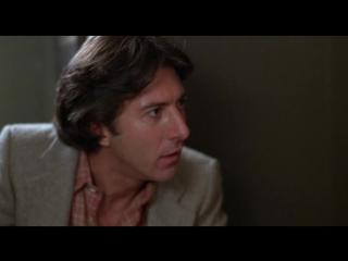 Крамер против Крамера (1979) супер фильм 8.3/10