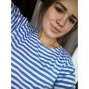 Алина Васильченко. Фото №17