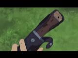El Detectiu Conan - 629 - El cas del vídeo promocional (I) (Sub. Castellà)