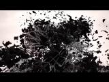 Ryan Davis - Gyration