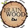 BrainWOOD - творческая мастерская