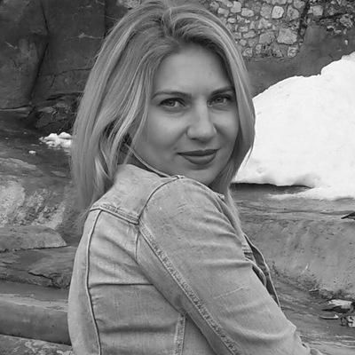 Татьяна Майба