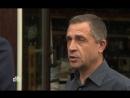 Экстрасенсы против детективов / Выпуск 1 02/09/2016, Тв-Шоу, SATRip