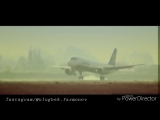 Ummon - Yordam ber _ Уммон - Ёрдам бер. Uzbek klip 2016 - YouTube