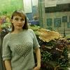 Alexandra Ilyuschenko-Shevelyova