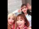 #언니들의슬램덩크시즌2 #첫방 #심쿵유발동영상 #금요일밤11시10분 #2월10일첫방송입니다 #많이시청해주세여💕
