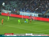 Turkish Cup 2015-16. 1/2. Rizespor 1-3 Galatasaray