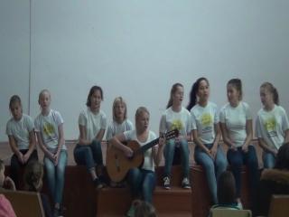 песня изгиб гитары на род. собр.
