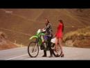 Клип из индийского фильма-3-Побег-O Bhavre